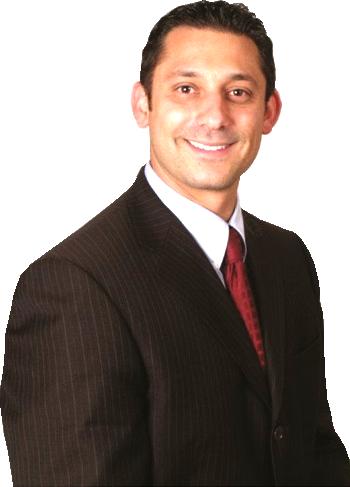 brian-sanchez-insurance